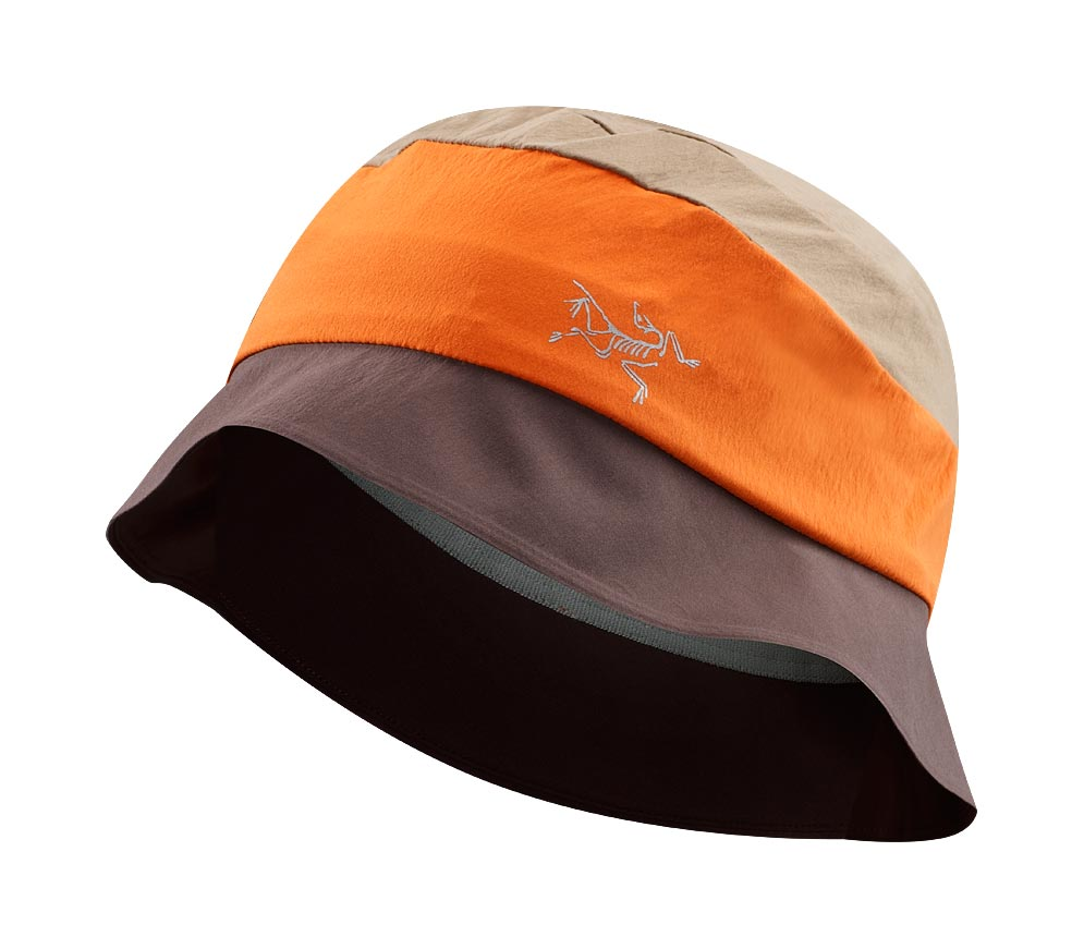 Arcteryx Calico Sinsolo Hat - New